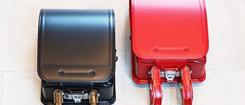 防水コードバン