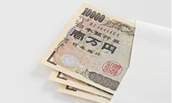 3万円台のお手頃ランドセル