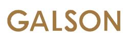 GALSON(ガルソン)