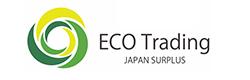 ECO Trading