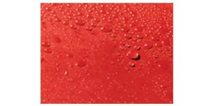 雨の日も安心な撥水加工